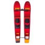 Accesorios Ski Náutico