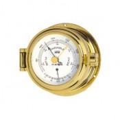 Relojes, Barómetros e Higrómetros