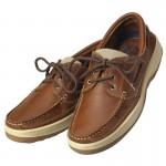 Zapatos Náuticos Xm Yachting