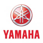 Recambios Marinos Yamaha y Mariner