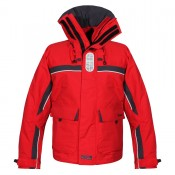 Ropa XM Yachting