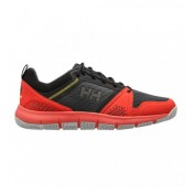 Zapatos Helly Hansen
