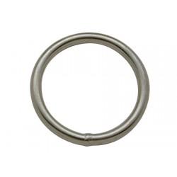 anilla inox 5 x 40mm