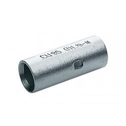 Empalme 10mm 2