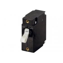 Interruptor Disyuntor de circuito de 021aa - 25A