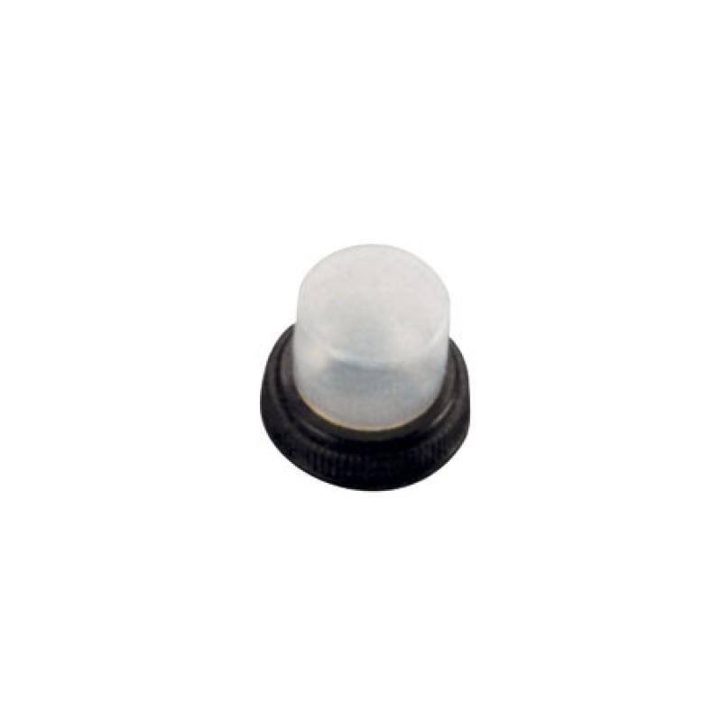 Rele electrico con boton 10A
