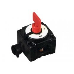 Interruptor de Baterias Mini Key 250a
