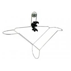 Inox Ring Lifebuoy Support