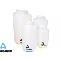 aquapac drysack saco impermeable 8lt 24 x 15cm