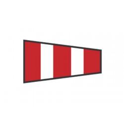 Inteligencia de señales de bandera