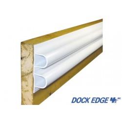 Defensa de Pantalan Dock Edge 5 pcs 2.40mt