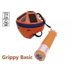 Cable alargador 10m Grippy
