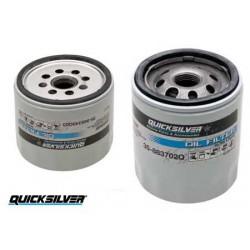 Filtro de aceite Quicksilver 35-866340q03