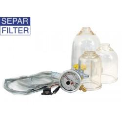 Kit Oring Separ 2000/18