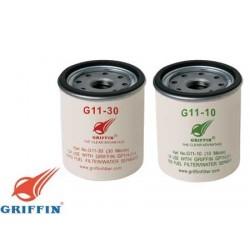GRF G11/30 filtro