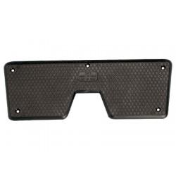 Espejo retrovisor Pad Tablet W270 negro