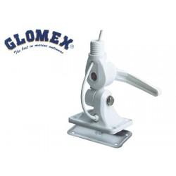 Base Antenas Vhf Glomex Ra115