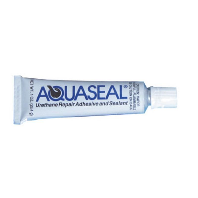 Adhesivo Aquaseal tubo 2x7g