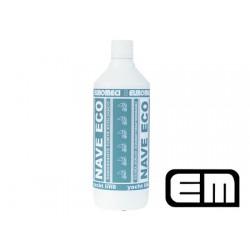 Limpiador de Sentinas Biodegradable 1lt