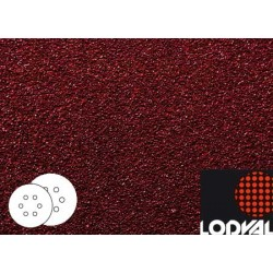 Disco de Lija con velcro D125-p100