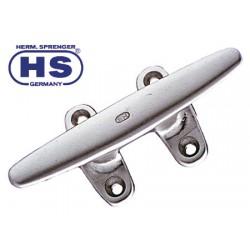 Cornamusa Sprenger Classic Aluminio 260mm