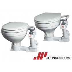 Base Wc Manual Johnson