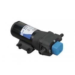 Bomba Agua a Presion BW 24v x 16lt minuto