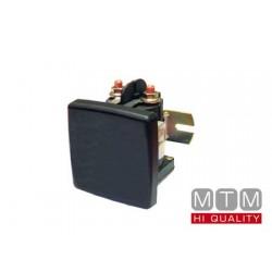Rele Separador 2 Baterias 12v 100amp