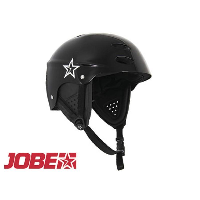 Jobe victor helmet Black L