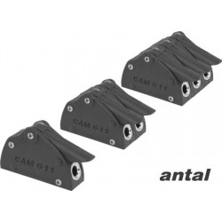 Stopper Antal Cam 611 Double 6-11 mm