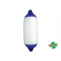 Defensa Inflable Majoni Sf1 L580