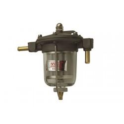 Filtro de gasolina Ancor b-50 50lt hora