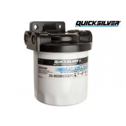 Filtro de Gasolina Quicksilver 35-802893q04