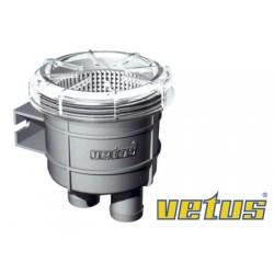 Vetus Ftr140 filtro 3/4