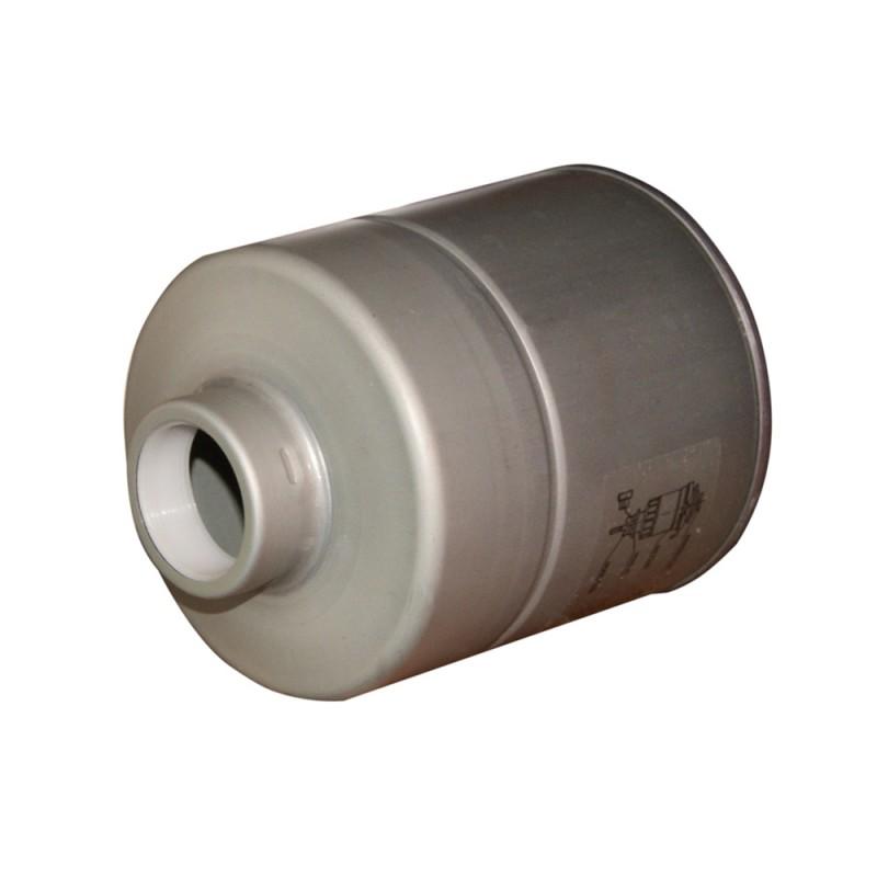 Filtro de combustible Bmw Mercruiser