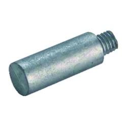 Anodo Enfriador VM 10MA, L20