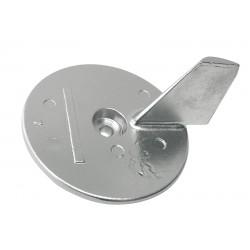 Anodo de aluminio Honda 75-90-115-130 Hp