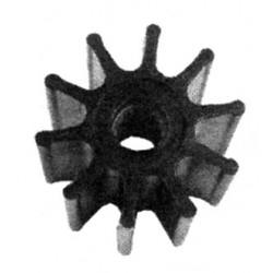 Impeller de repuesto para Jabsco - 17954-0001