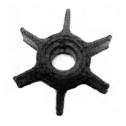 Impeller de repuesto para Yamaha 63V-44352-01