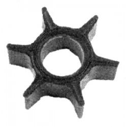 Impeller de repuesto para Mercury 47-89983 47-20268 47-65959