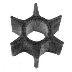 Impeller de repuesto para Mercury 47-89984 47-65960