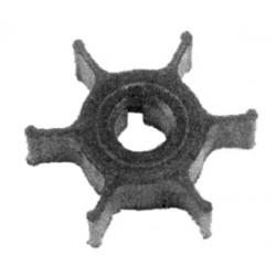 Impeller de repuesto para Yamaha 646-44352-01