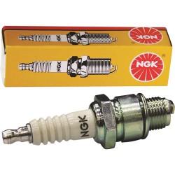 Bujía NGK Lkr-7E