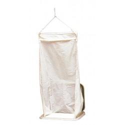 Capa de Ventilación para Escotillas 40 x 110 cm