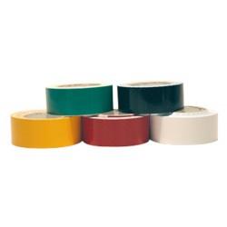 Cinta Adhesiva verde Linea de Flotacion 30mm x 50 mt