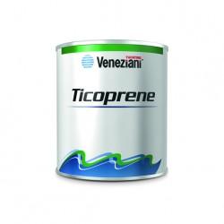 Veneziani Ticoprene 0.750 lt