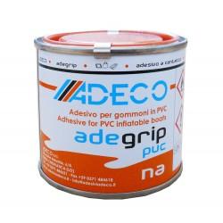 Pegamento Neumaticas para PVC Adeprene Forte 125ml