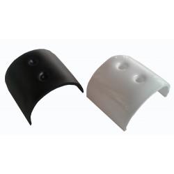 Junta-tapa para union color negro Cinton radial 52-65