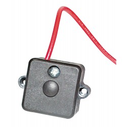 Interruptor Presion Repuesto Flojet triplex 25 psi