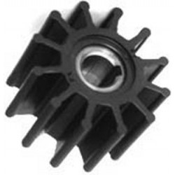 Impeller de repuesto para Sherwood 10077K